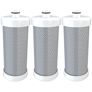 Refresh R-9910 Replacement Water Filter - Fits Kenmore 9910, RG100, NGRG2000 and more!