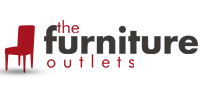 The Furniture Outlets