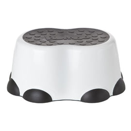 Bumbo Step Stool, Black