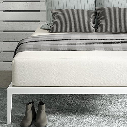 Signature Sleep Mattress, 12 Inch Memory Foam Mattress, Queen Size Mattresses