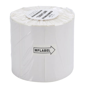 Office Products:Office & School Supplies:Labels, Indexes