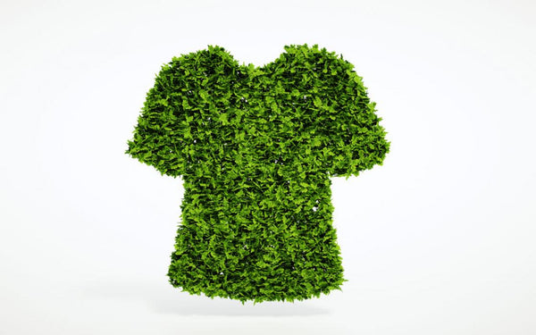 Eco-clothing