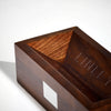 Wooden brick by Linley