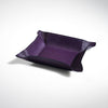 Ebury Vide Poche - Linley - Multiple Colours