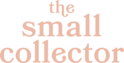 The Small Collector