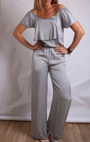 Phillina jumpsuit