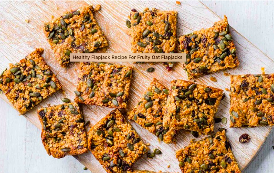 Chocolate chip protein bars to fuel your long run
