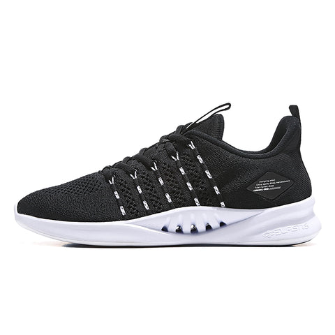 Erke Men Jogging Shoes