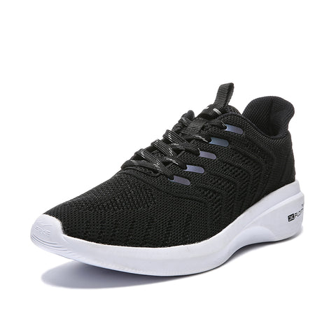 Erke Men Cushioning Running Shoes