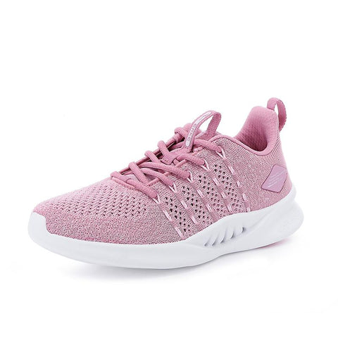 ERKE WOMEN RUNNING SHOES