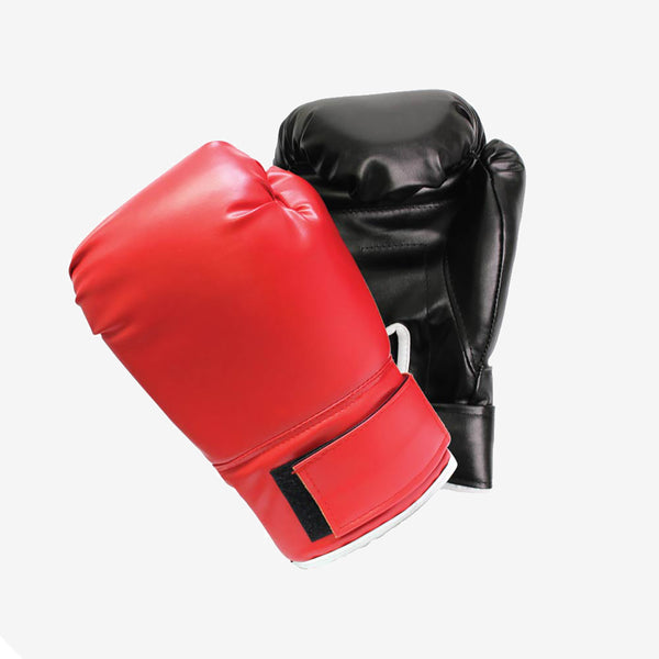 Desire Gym Boxing Gloves