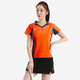 Super Dry Fit Tennis Short Sleeve Shirt