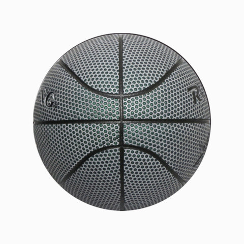 Galaxy Star Noctilucent Basketball Size 5