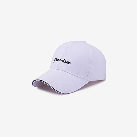 Freedoom Logo Baseball Cap