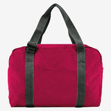 Bagman Travel Bag