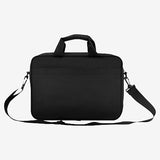 Bagman Document Bag