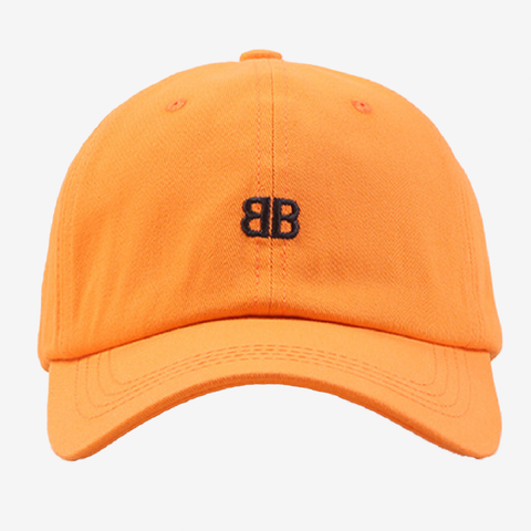 Pastel Colour Adult Cap