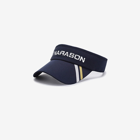 Visor Outdoor Cap