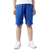 Cotton Shorts Children