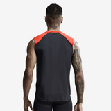 Running Raglan Men's Sports Vest