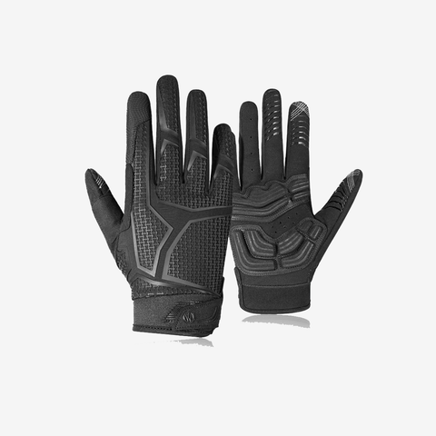 Wheelup Cycling Gloves