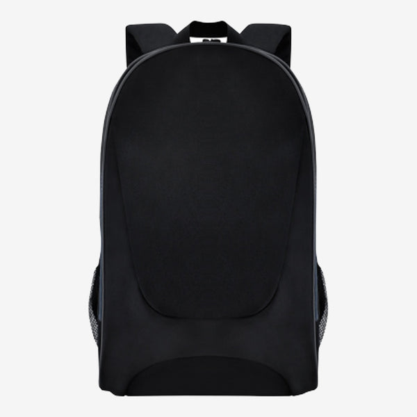 Bagman Backpack