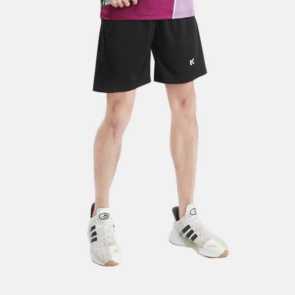 Table Tennis Short Pants