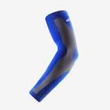 Two Toned Colour T-shirt