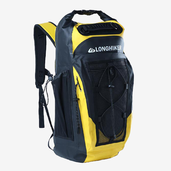 30L Waterproof Backpack