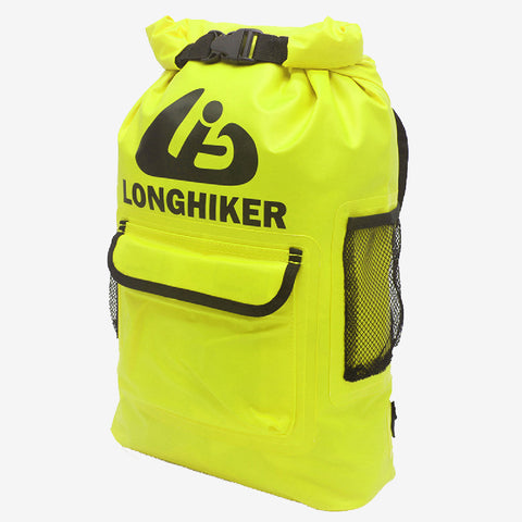 16L Stylish Waterproof Outdoor Backpack