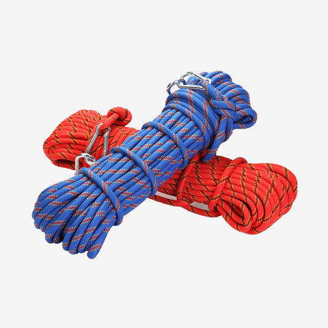 Outdoor Safety Rope-15 meter