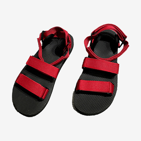 Anti Slip Men's Sandals