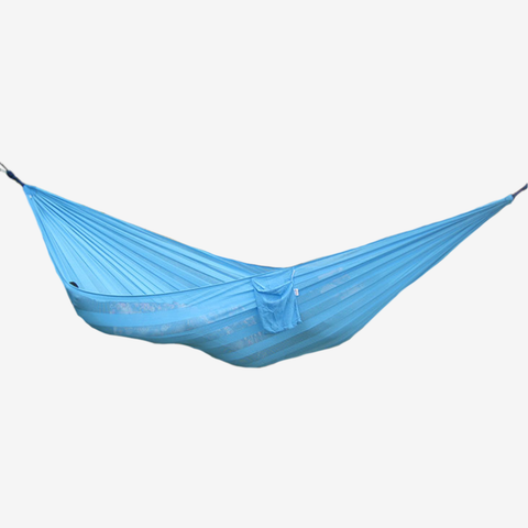 Outdoor Sitting Hammock