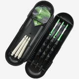 Keel Soft Needles Set Darts