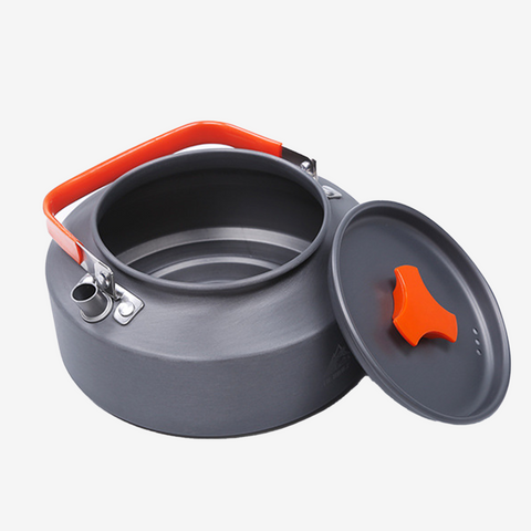 Woft Outdoor 1.6L Kettle
