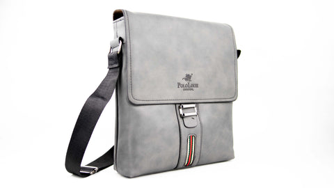 Polo Louie Sling Bag