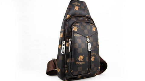 Polo Louie Chest Bag