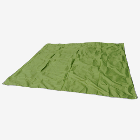 Tents Flooring Mat