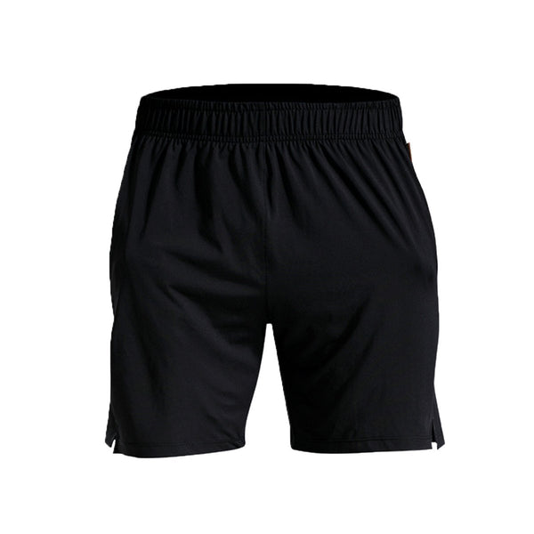 Plus Size Sports Shorts