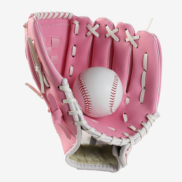 12.5-Inch Baseball Gloves