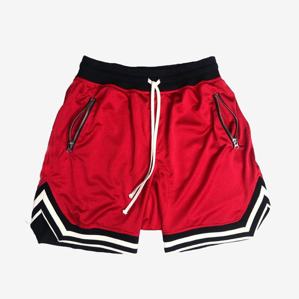 Basketball Training Shorts