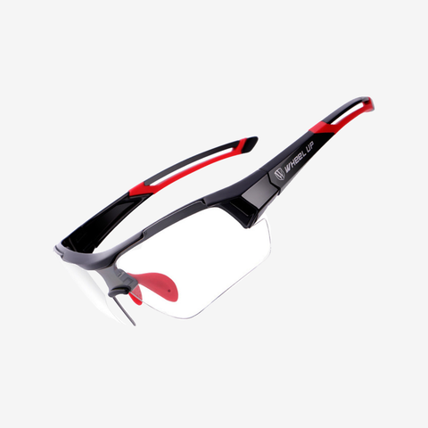 Wheelup Cycling Sunglasses