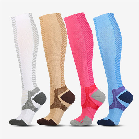 All Sports Long Socks