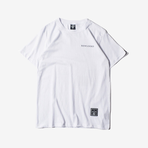 Upsoar Crew Neck T-shirt