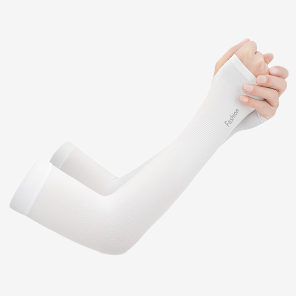 Colour Block Stripes Windbreaker
