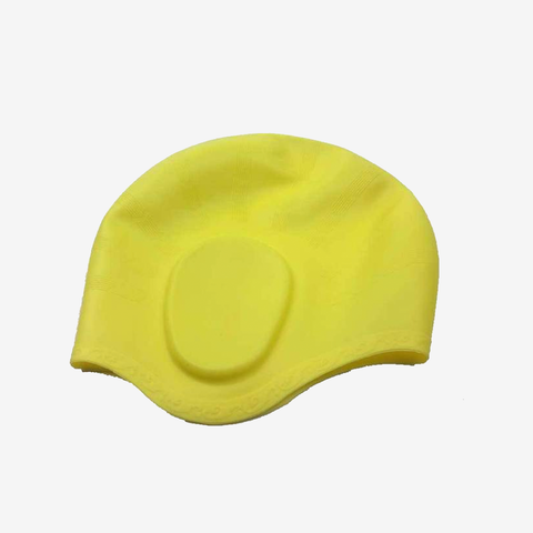 RY Swimming Cap
