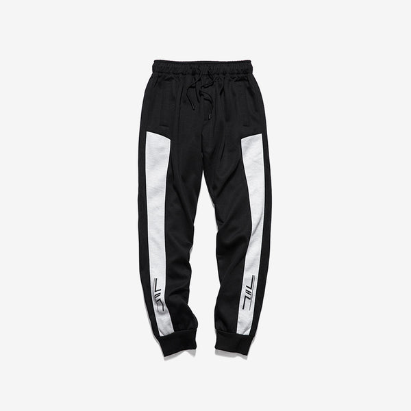 Hit Colour Sweatpants