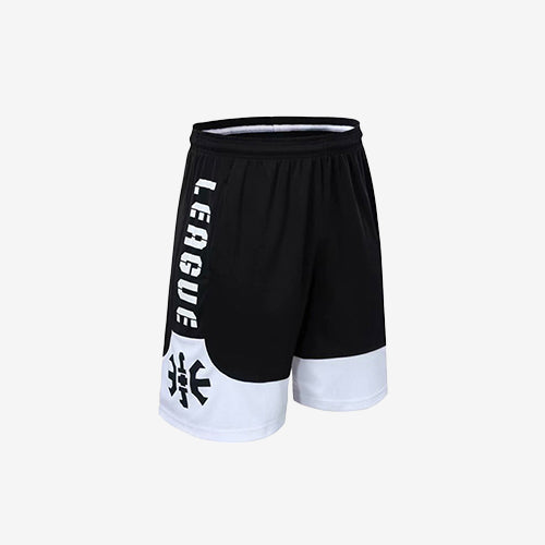 League Basket Ball Shorts