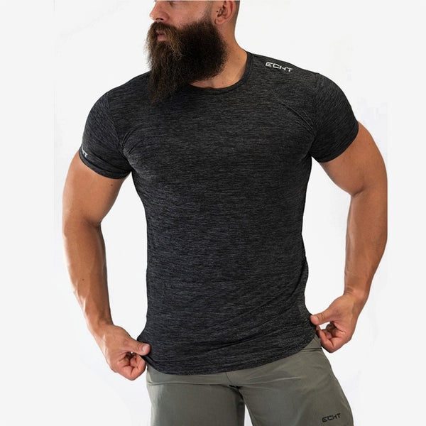 Compression Short Sleeve