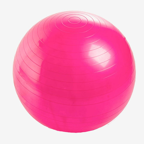 Yoga Exercise Ball - 65cm